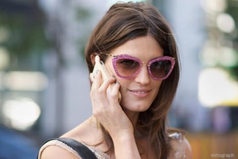 mitograph00168-Hanneli-Mustaparta-New-York-Fashion-Week-MiuMiu-Sunglasses-Street-Style