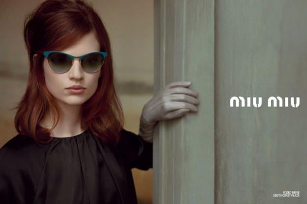 Miu-Miu-2013-Sunglasses-Fashion-Style1