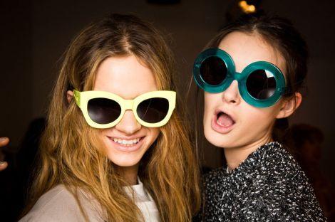 nyfw-brooke-karen-walker-sunglasses-w724