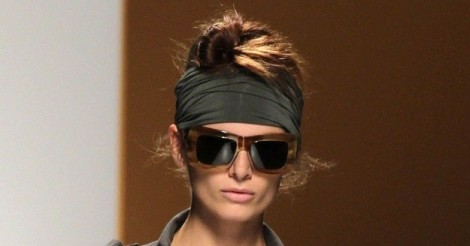 occhiali-da-sole-donna-max-mara
