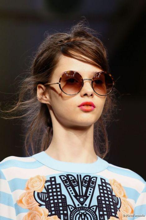 occhiali da sole Holly