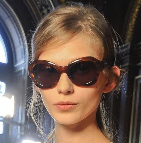 oculos-femininos-dries-van-noten-outono-2012_2