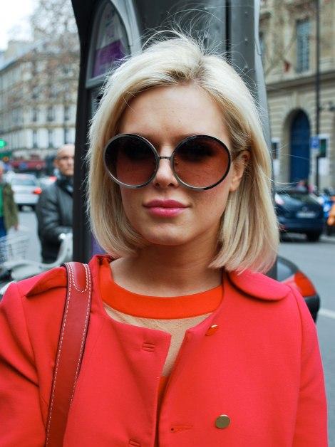Oversize-sunglasses-Paris-Fashion-Week-FW-12-123