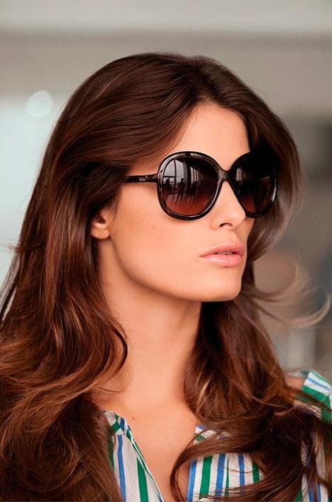 oversized-sunglasses-2