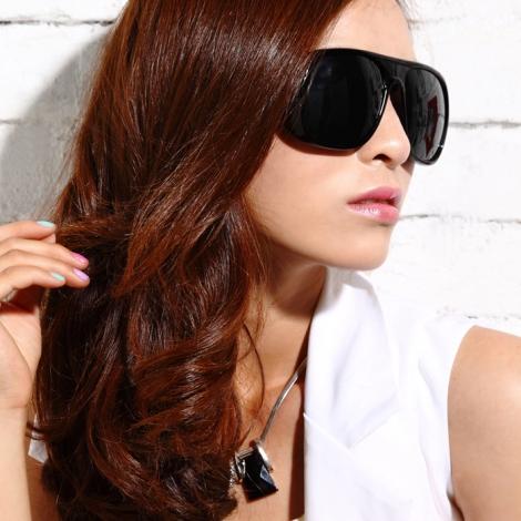 Parson-sunglasses-male-Women-fashion-vintage-ultralarge-box-large-sunglasses-2013-star-sunglasses