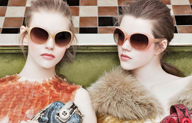 prada-eyewear-fall-winter-2011-collection-05