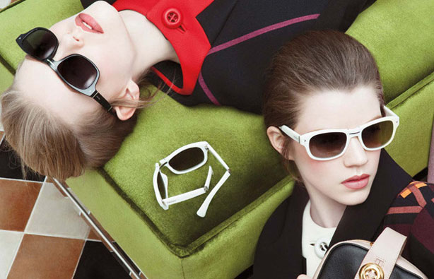 Prada-eyewear-sunglasses-2013