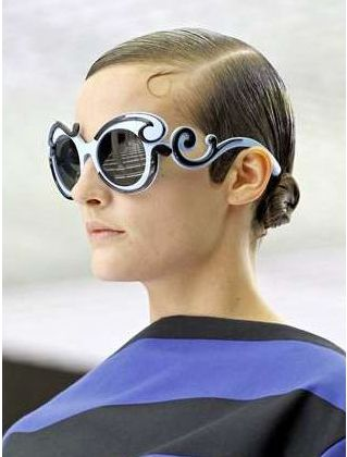 prada-sunglasses-2011