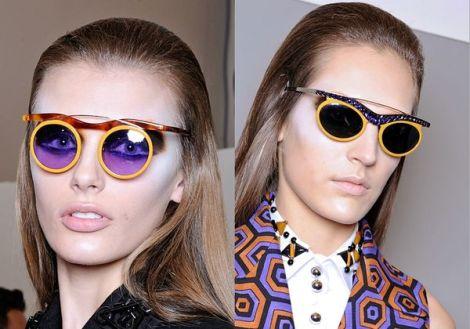 prada-sunglasses-inverno-2013