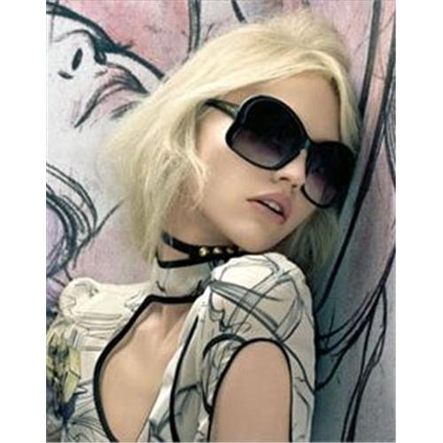 sexy-fashion-sunglasses-women-sunglass