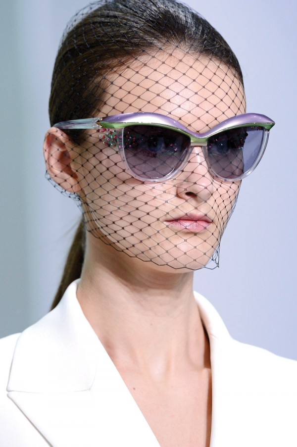 Spring-Fashion-2013-Accessories-Trends-Christian-Dior-Sunglasses-600x903