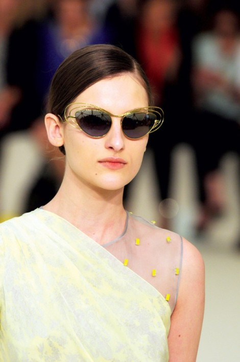 Spring-Fashion-2013-Accessories-Trends-Erdem-Sunglasses-600x903
