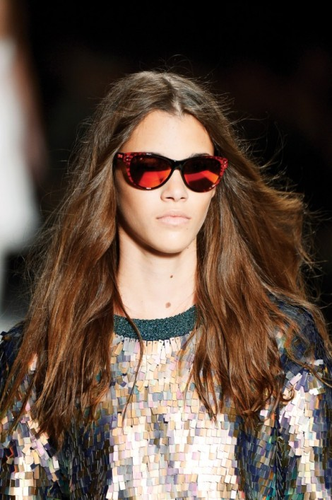 Spring-Fashion-2013-Accessories-Trends-Just-Cavalli-Sunglasses-600x903