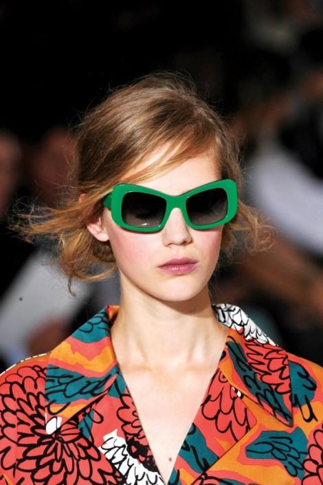 Spring-Fashion-2013-Accessories-Trends-Marni-Sunglasses-600x901
