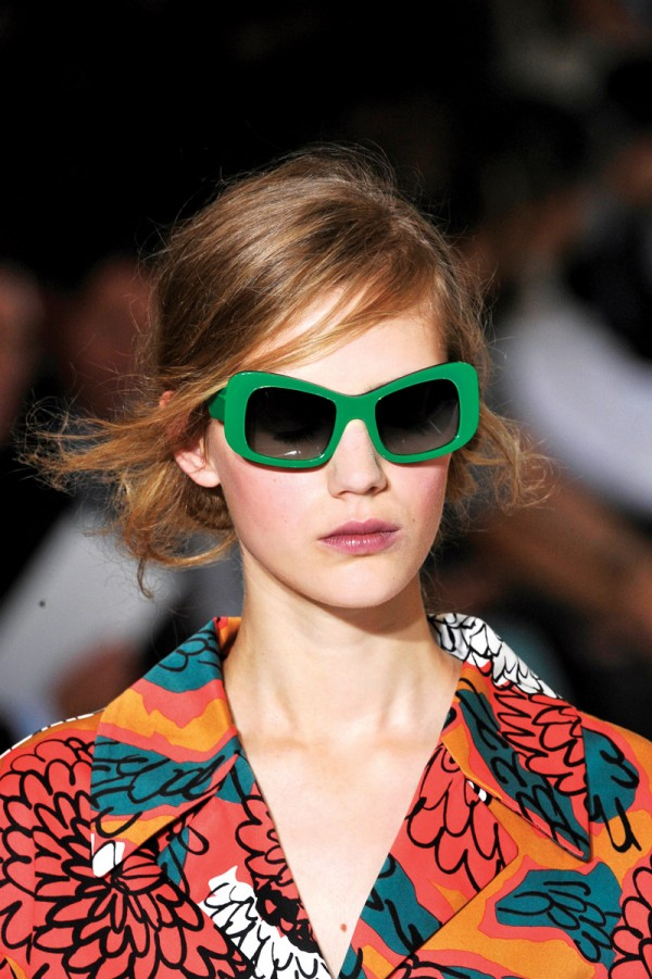 Spring-Fashion-2013-Accessories-Trends-Marni-Sunglasses-600x901