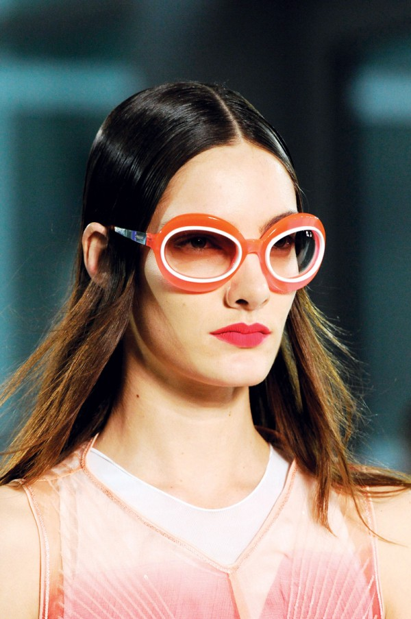 Spring-Fashion-2013-Accessories-Trends-Missoni-Sunglasses-600x903