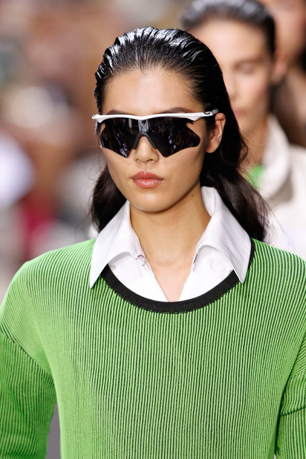 Spring-Fashion-2013-Accessories-Trends-Rag-and-Bone-Sunglasses-600x900