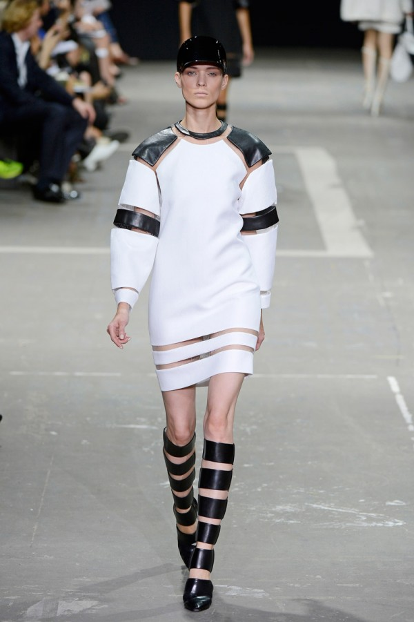 Spring-Fashion-2013-Trend-Stripes-Alexander-Wang-600x901