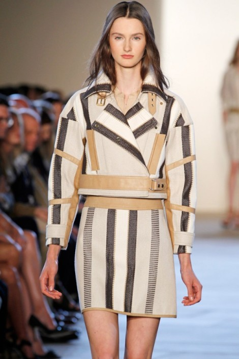 Spring-Fashion-2013-Trend-Stripes-Belstaff-600x900