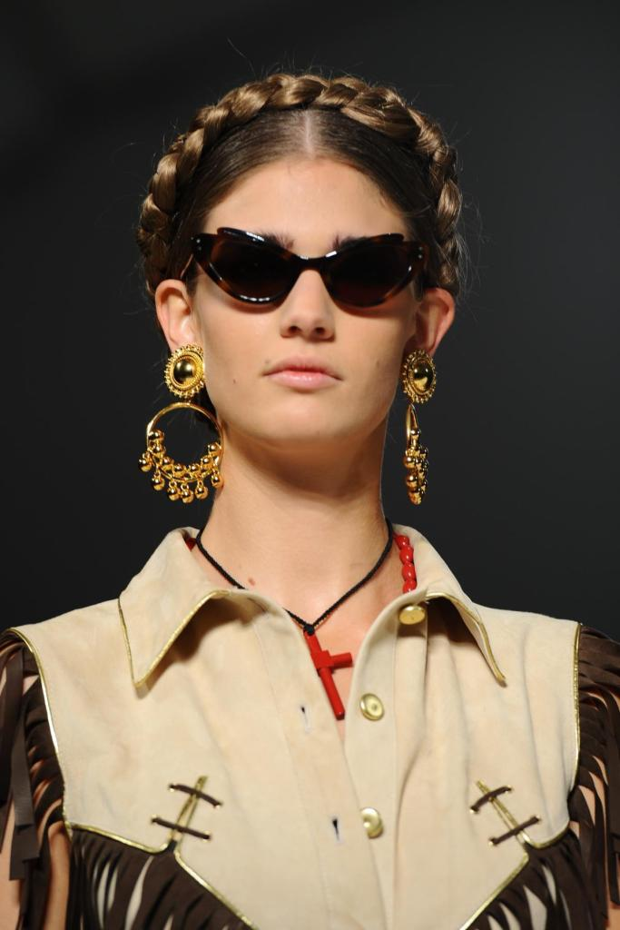 springsummer-2012-sunglasses-making-this-season's-trends-work-for-you