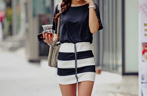 striped-fashion-13