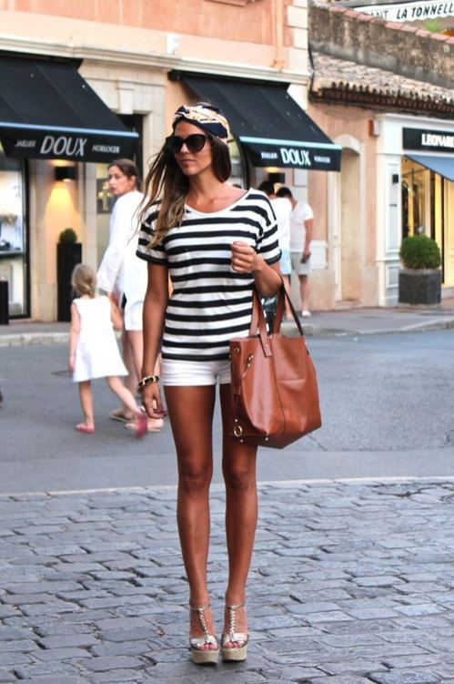 stripes-fashion-10