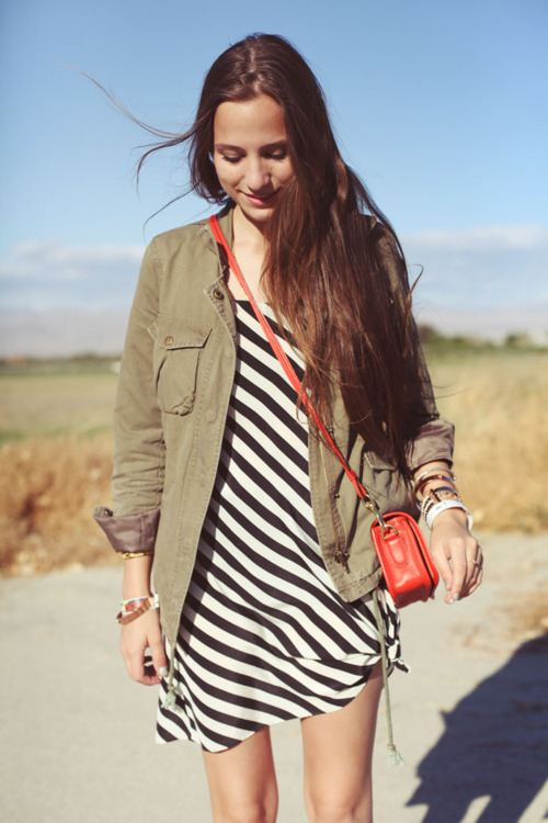 stripes-fashion-20