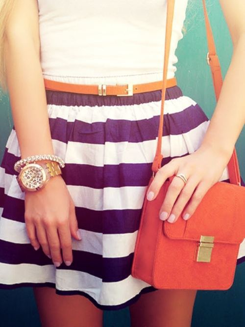 stripes-fashion-22