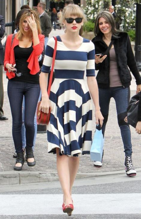 stripes-fashion-23