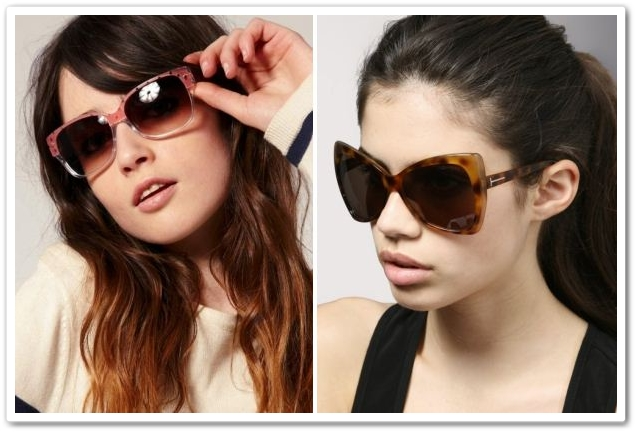 summer-sunglasses-fashion-accessories-sunglasses-trend-2011