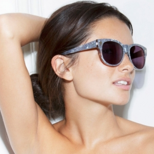Summer-SunGlasses-Fashion-Trends.7