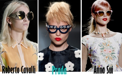 sunglasses-2013
