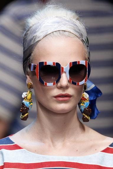 sunglasses-addict-L-nGudLR