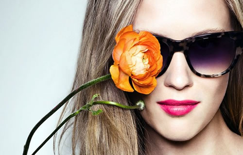 Sunglasses-Fashion-Accessories