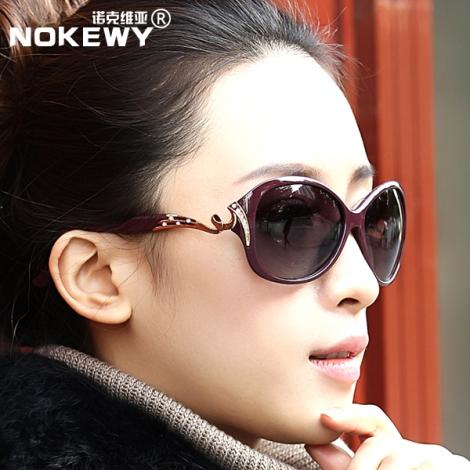 Sunglasses-female-2013-Women-polarized-sunglasses-fashion-sunglasses-star-style-sunglasses