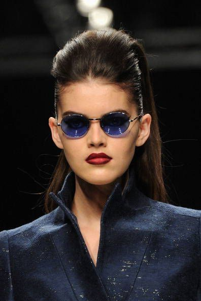 sunglasses-john-richmond-inverno-2013