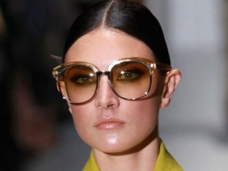 Sunglasses-Summer-20131-587x440