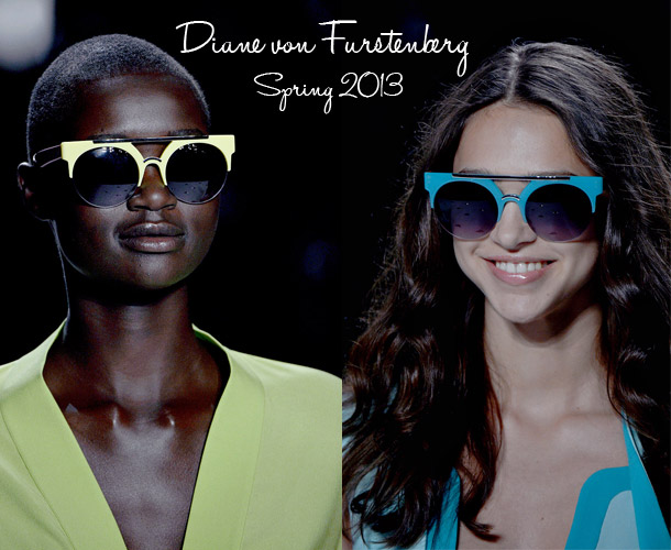 Sunglasses-Trends-Spring-2013-04