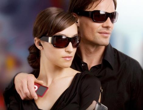 sunglasses-trispecs-models