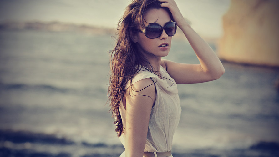 Top-Five-Best-Women's-Sunglasses-in-2012