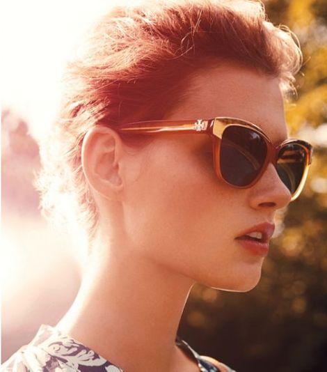 Tory_Burch_metallic_rim_sunglasses