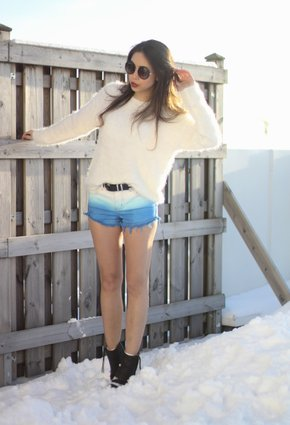 vanilla-breeze-clothing-shorts-zerouv-glasses-sunglasses~look-index-middle