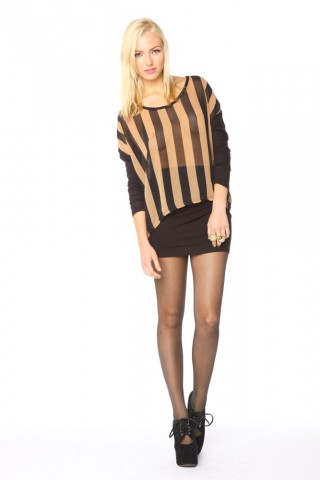 vertical-stripes-1