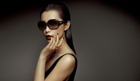 wg_libingbing_2013_campaign_sunglasses_web_1column