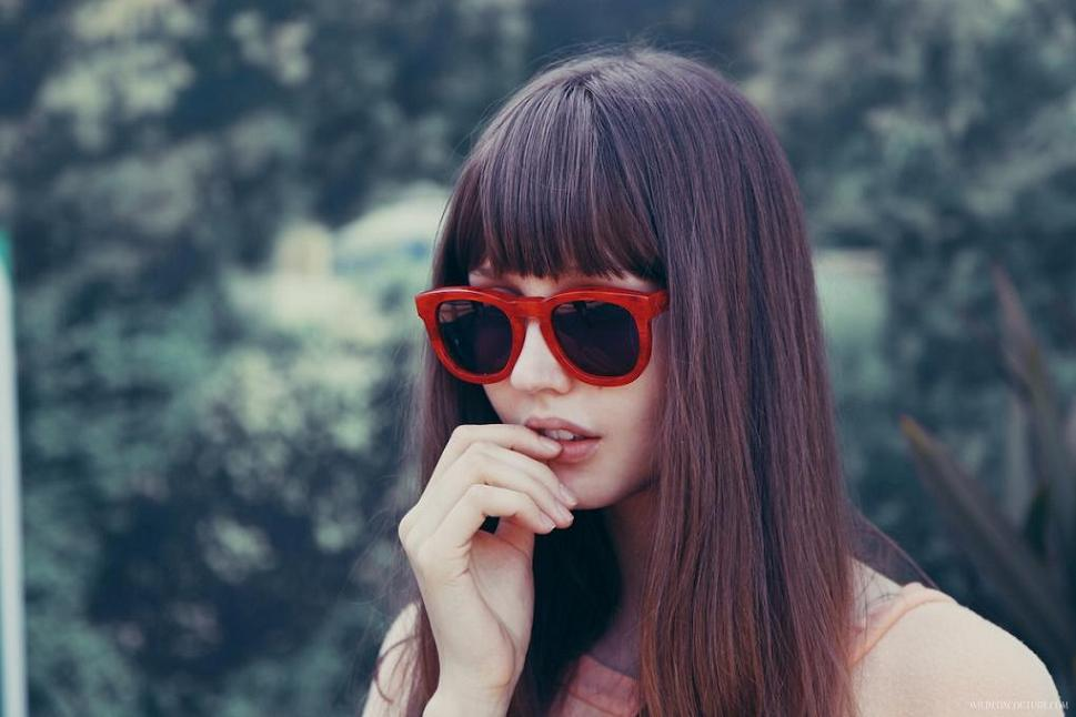 wildfox-sunglasses-2012 (1)
