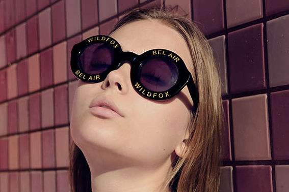 wildfox-sunglasses-spring-summer-2013-04