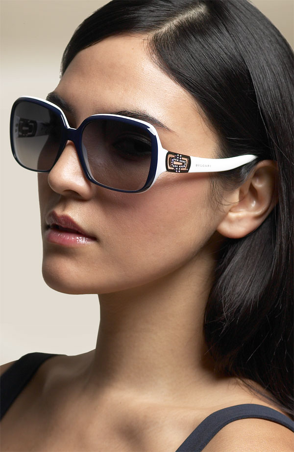 women-sunglasses-femalecity