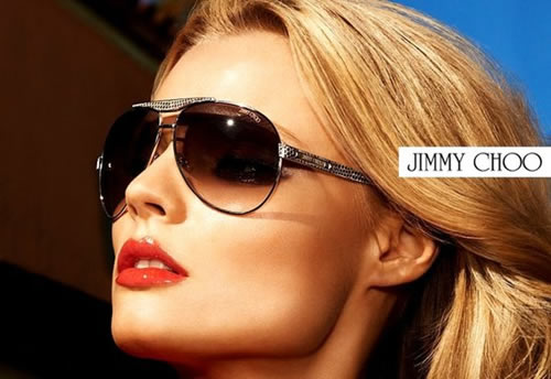 womens-designer-sunglasses-2012-31