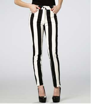 xmotel-rocks-skinny-striped-jordan-jean.jpeg.pagespeed.ic._0cmIT_yBG