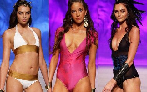 00_miami_sfilata_bikini_getty
